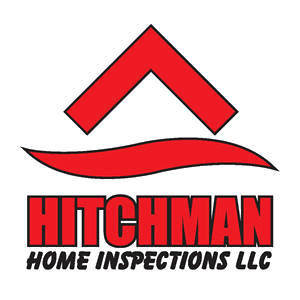 Hitchman Home Inspections LLC